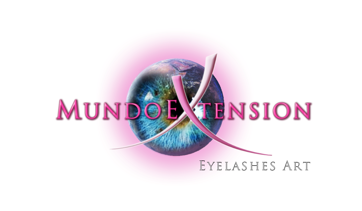 Mundoextension dal 2009 Shop Online